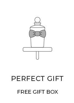PERFECT GIFT Free Gift Box