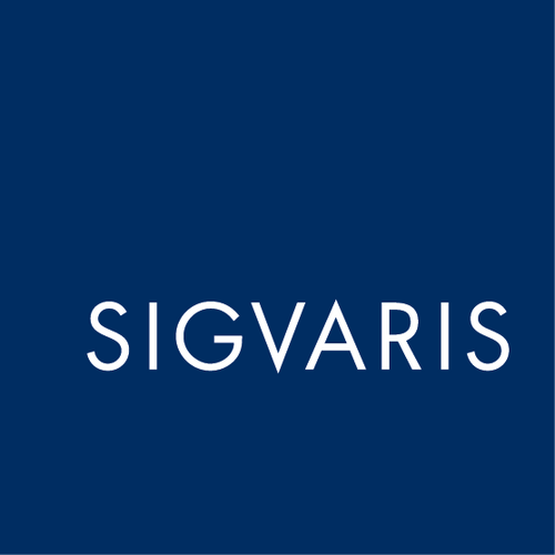Sigvaris develops medical stockings that are fashionable, functional and efficient.