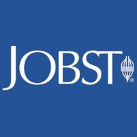 If comfort, health and style are important to you, then you can count on JOBST...