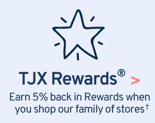 TJX Rewards®
