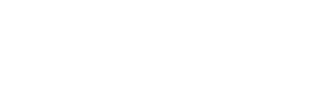 Free Shipping on orders over $99 - Shop Now
