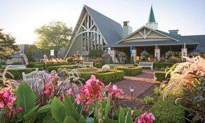 4-Star Lake Geneva Spa Resort