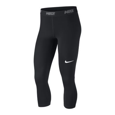 Nike Victory