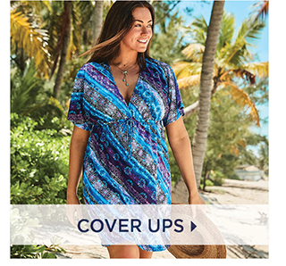 Cover Ups
