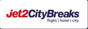 Jet2citybreaks