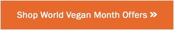 Vegan Friendly Offer