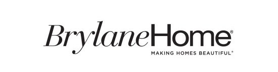 BrylaneHome—making homes beautiful