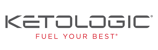 Ketologic - Fuel Your Best