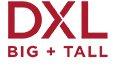 Shop DXL Big + Tall