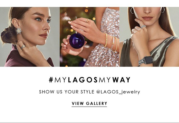 my lagos my way discover the style inspiration and new arrivals featured on instagram see more