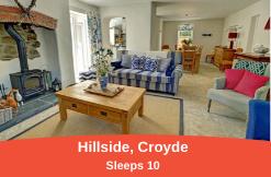 Hillside - Property Image
