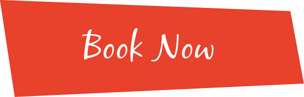 Properties with woodburners - Book now