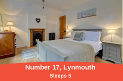 Number 17 - Property Image