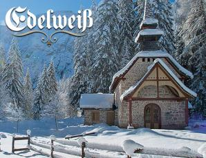 Hotel Edelweiss Lago di Braies