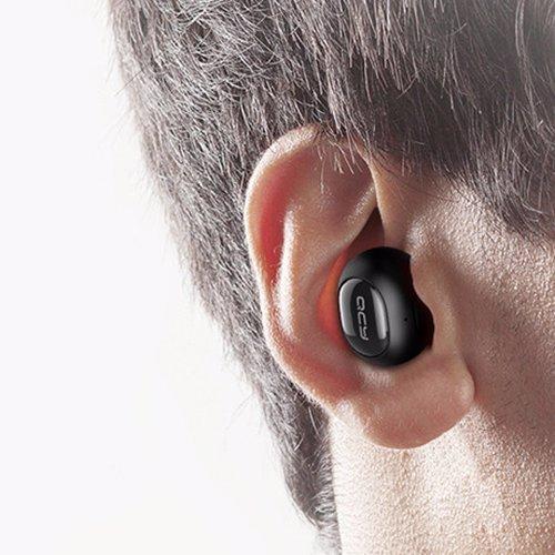 In-Ear Bluetooth Kopfhörer