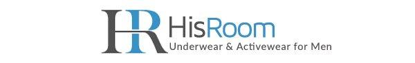 HisRoom.com