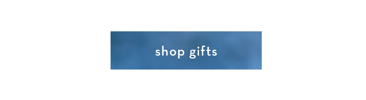 shop gifts of mystic jewelry