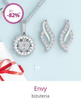 Envy - biżuteria