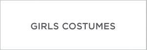 Shop Girls Costumes