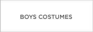 Shop Boys Costumes