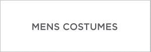 Shop Mens Costumes