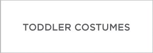 Shop Toddler Costumes