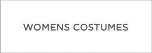 Shop Womens Costumes