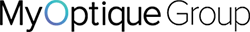 MyOptique Group