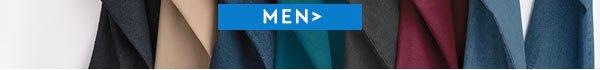 Men's Pants & Jeans