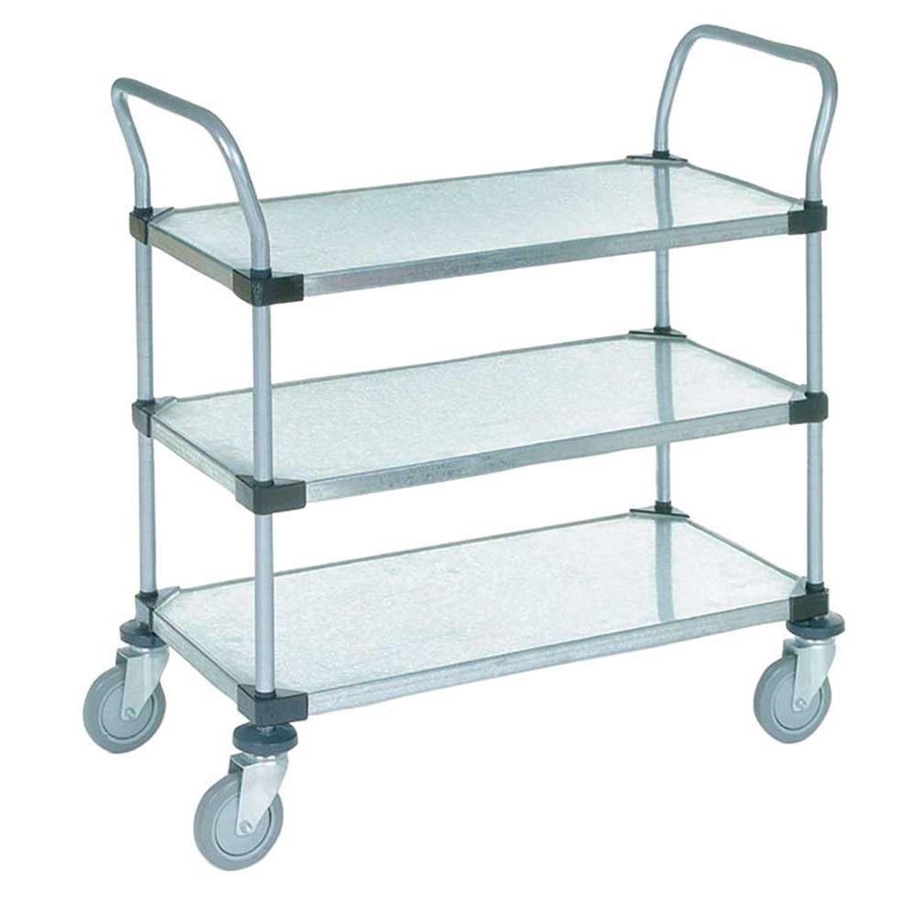 Metal Carts