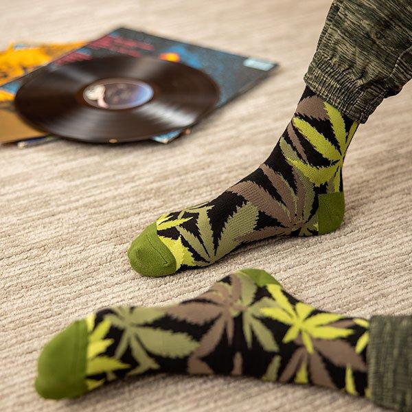 Shop All K. Bell Socks