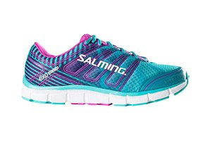 Salming - Miles Shoes - Women's