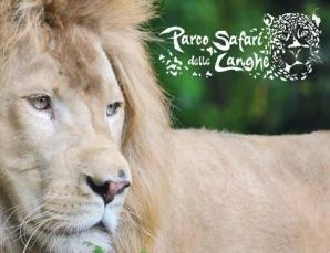 Parco Safari delle Langhe