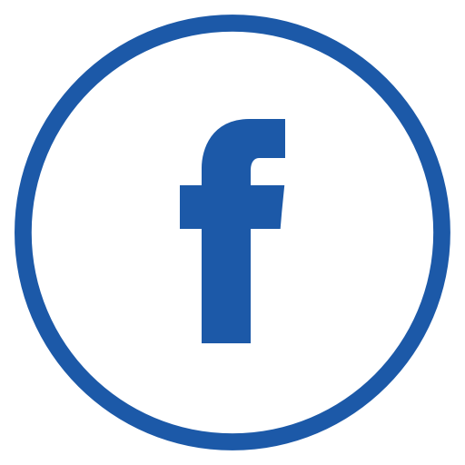Southern Tide Facebook