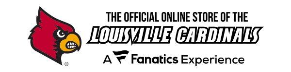 Louisville Cardinals Online Store