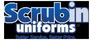 Scrubin Uniforms