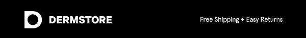 DERMASTORE
