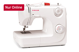 Nur im Online-Shop: Freiarm-Nähmaschine 8280
