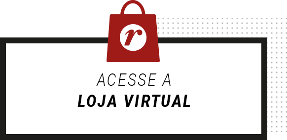 Acesse a loja virtual