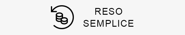 RESO SEMPLICE