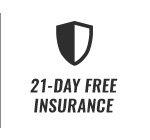 Free Insurance