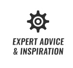 Expert Advice and Inspiration