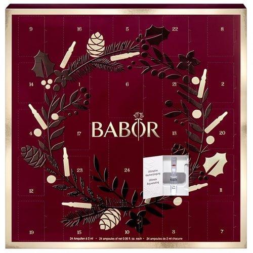 Babor Advent Calendar