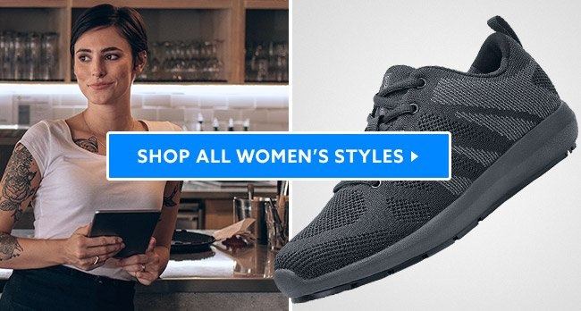 Shop All Women's Styles