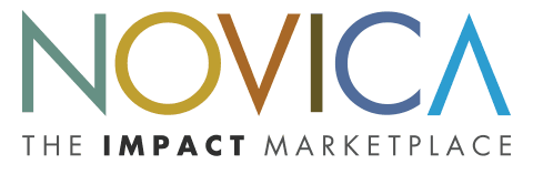 NOVICA The Impact Marketplace