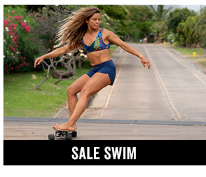 Shop Sale Swim >
