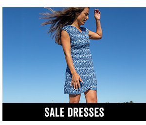 Shop Sale Dresses >