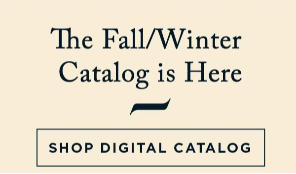 Shop Digital Catalog