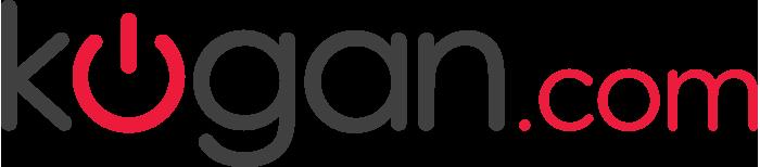 kogan.com