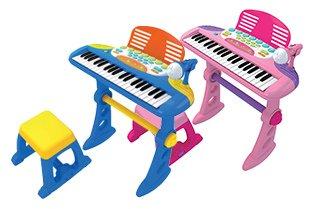 Electronic Kids Keyboard